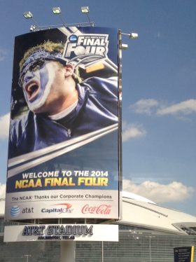 Final Four 2014 - 192