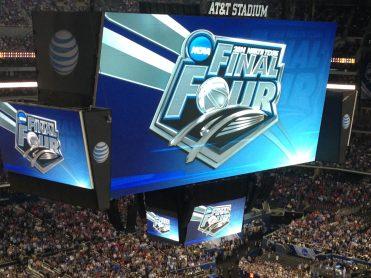 Final Four 2014 - 241