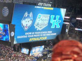 Final Four 2014 - 295