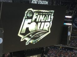 Final Four 2014 - 354
