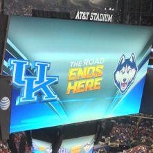 Final Four 2014 - 364