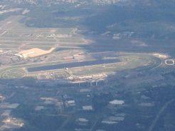 NCA Daytona 2014 - 16