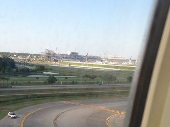 NCA Daytona 2014 - 20
