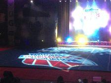 NCA Daytona 2014 - 29