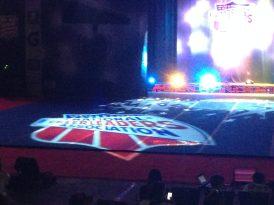 NCA Daytona 2014 - 30