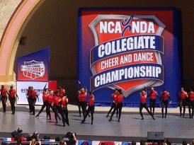 NCA Daytona 2014 - 38