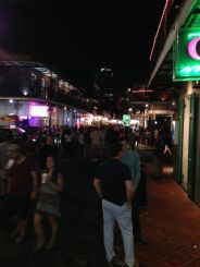 New Orleans 2014 - 25
