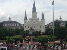 New Orleans 2014 - 32