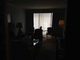 New Orleans 2014 - 39