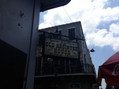 New Orleans 2014 - 50