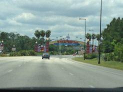 Orlando in Spring 2014 - 010