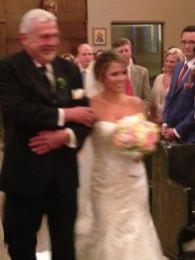 Bell Wedding 2014 - 12