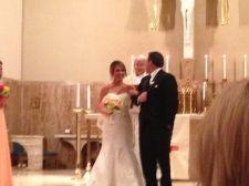 Bell Wedding 2014 - 27
