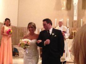 Bell Wedding 2014 - 29
