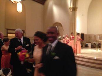 Bell Wedding 2014 - 32