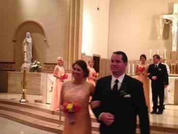 Bell Wedding 2014 - 33