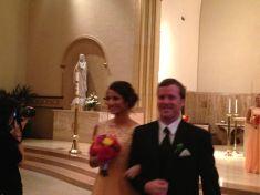 Bell Wedding 2014 - 34