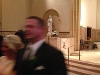 Bell Wedding 2014 - 37