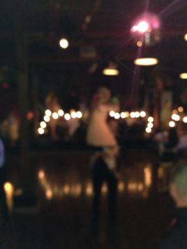 Bell Wedding 2014 - 41