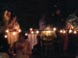 Bell Wedding 2014 - 45