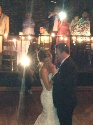 Bell Wedding 2014 - 54