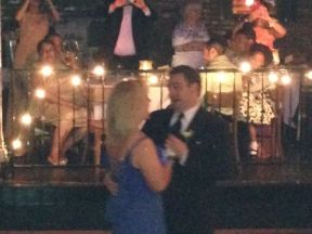 Bell Wedding 2014 - 60