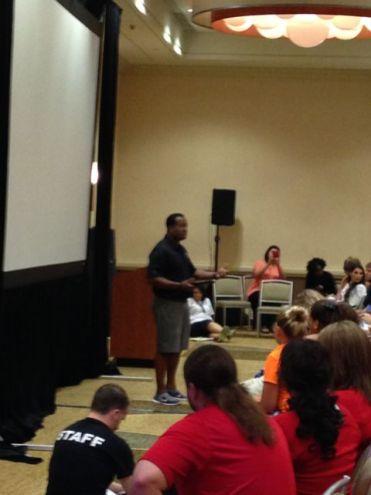 USASF Atlanta 2014 - 5