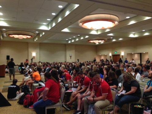 USASF Atlanta 2014 - 7