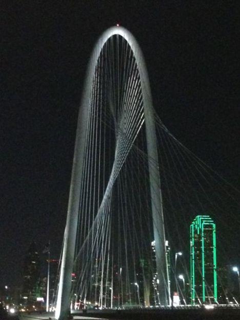 USASF Dallas 2014 - 07