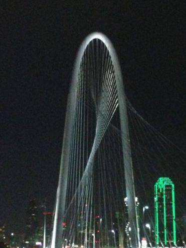 USASF Dallas 2014 - 08