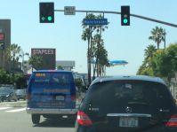 LA & USASF Costa Mesa 2014 - 50