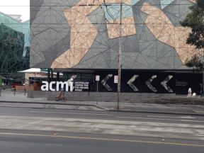 AASCF Victoria 2014 - 057