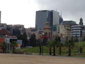 AASCF Victoria 2014 - 088