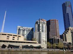 AASCF Victoria 2014 - 199