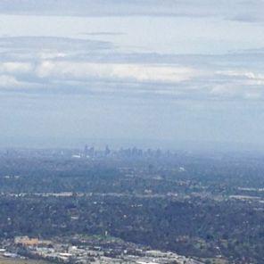 Melbourne 2014 - 205