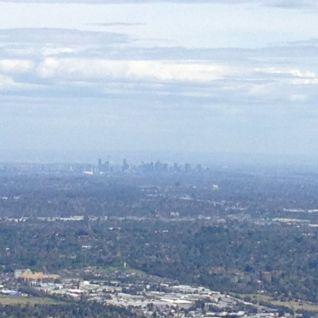 Melbourne 2014 - 206