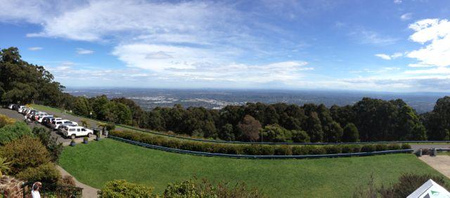 Melbourne 2014 - 209