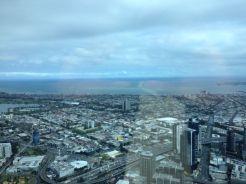 Melbourne 2014 - 330