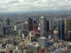 Melbourne 2014 - 335