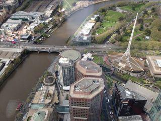 Melbourne 2014 - 338