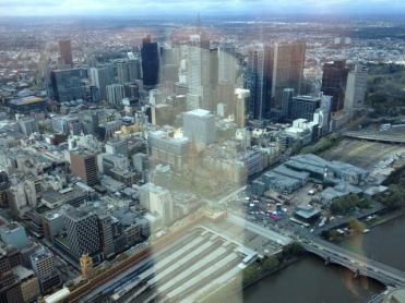 Melbourne 2014 - 339