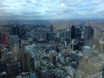 Melbourne 2014 - 343