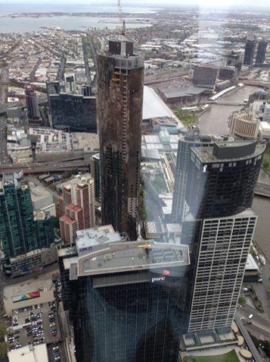 Melbourne 2014 - 347