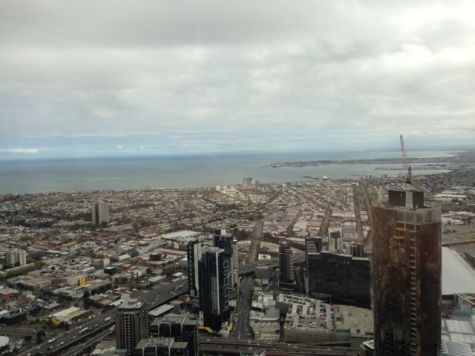 Melbourne 2014 - 349