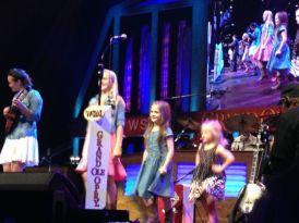 Memphis & Nashville 2014 - 28