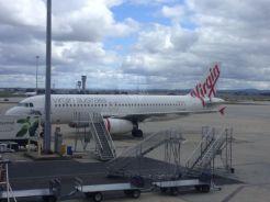 AASCF South Australia 2014 - 009