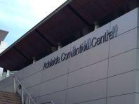 AASCF South Australia 2014 - 015