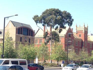 AASCF South Australia 2014 - 041