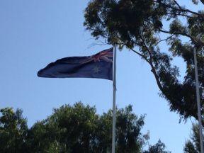 AASCF South Australia 2014 - 070