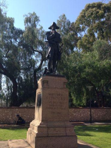 AASCF South Australia 2014 - 077